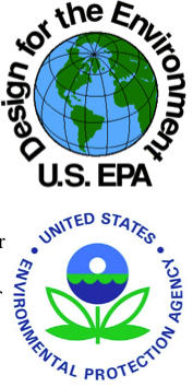 Watkins home products carry the designed for the environment seal
