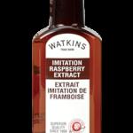Watkins Raspberry Extract