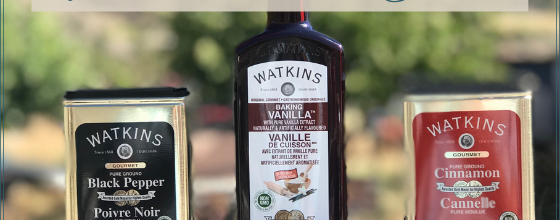 How to Know Which Vanilla Extract To Use