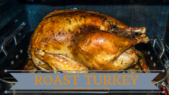 roast-turkey-recipe