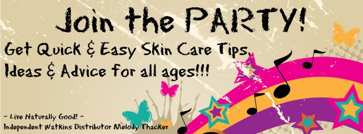skin-care-party-ng